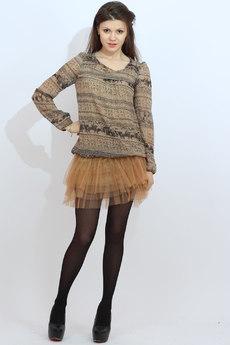 Платье Kokette со скидкой